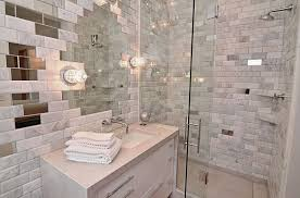 Luxurious Marble Tiles In The Bathroom Design Ideas Pakistan - Bathroom designs in pakistan