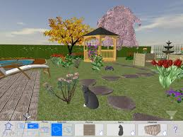 home design 3d freemium pc 100 home design 3d freemium pc spacedraw android apps on