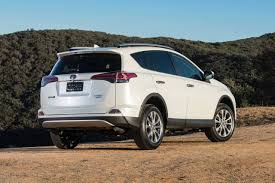 100 2013 rav4 limited owners manual chrysler owner u0027s