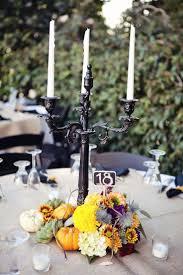spirit halloween orlando 105 best halloween wedding ideas images on pinterest halloween