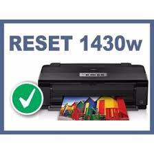 reset epson l365 mercadolibre epson l365 reset software en mercado libre argentina