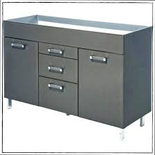 meuble cuisine 90 cm meuble sous evier 90 cm meuble sous evier cuisine ikea meuble sous