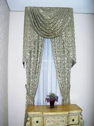 drapery and curtains in toronto helen u0027s drapery portfolio