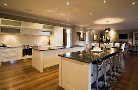 new home interiors new home interiors marvelous 2 home interior catalog capitangeneral