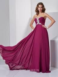 robe de soirã e grande taille pas cher pour mariage robe de soirée grande taille pas cher robe de soirée grande