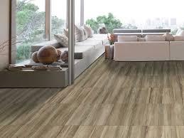 Laminated Wooden Flooring Centurion Ctm
