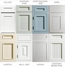 style kitchen cabinet doors design 101 how to create a cottage style kitchen dura