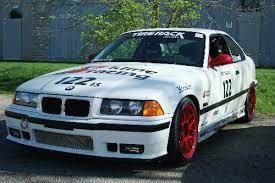 bmw e36 race car for sale e36 m3 i sport race car