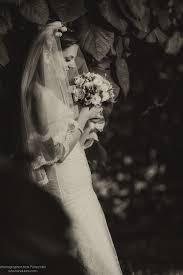 Professional Wedding Photography Wedding Photographer U2014 Professional Photographer In Dubai
