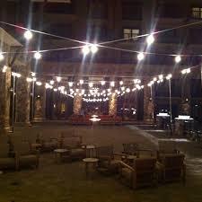 wedding rentals utah wedding lighting rentals utah indoor outdoor wedding lighting
