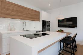 oak kitchen ideas kitchen oak kitchen cabinets kitchen decorating ideas 2017