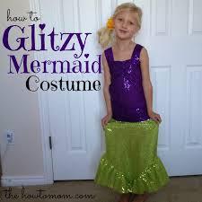 86 Children Halloween Costumes Sewing Patterns Images 487 Halloween Costume Ideas Images Halloween