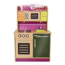 jouet cuisine bois ikea impressionnant cuisine ikea jouet avec cuisine moderne gris