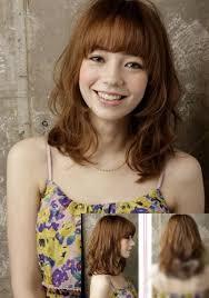 102 Best Medium Hairstyles Popular by 102 Best Medium Hairstyles Popular Shoulder Length Hairstyles