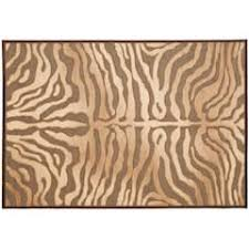 Safavieh Leopard Rug Safavieh Animal Print Rugs Home Decor Kohl S