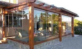 Triyaecom  Backyard Room Designs  Various Design Inspiration - Backyard room designs