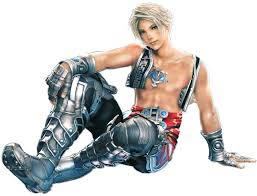 final fantasy vaan final fantasy wiki fandom powered by wikia