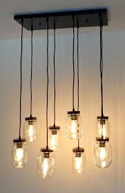 Latest Home Interior Designs by Extraordinary 8 Light Pendant Chandelier On Latest Home Interior