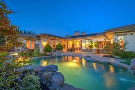 homes for sale in pleasanton ca doug buenz 925 621 0680