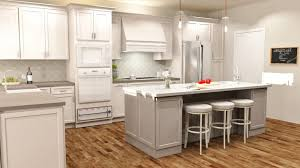 2020 Kitchen Design Software 2020 Design Inspiration Awards 2016 Gallery 2020