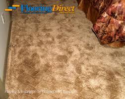 Ayos Laminate Flooring Carpet Flooring By Flooring Direct In Dallas U2013 Flooring Direct