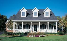 colonial home designs ideas 3609