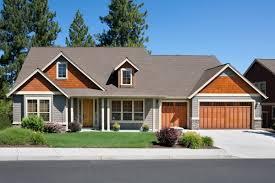 Empty Nester House Plans An Empty Nester U0027s Dream Home 69005am Architectural Designs