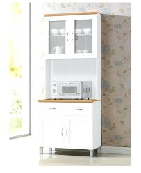 kitchen buffet storage cabinet dining sideboards and servers medium size of kitchen buffet storage
