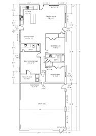 20 20 floor plan corglife