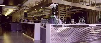 restaurant cuisine du monde cuisine du monde wereld restaurant fleurus 6220