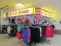 file outlet store inside the cherry tree shopping centre liscard
