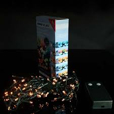 battery operated lights with timer 100 gold led string lights battery operated with timer