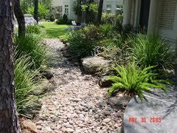 40 best dry river beds images on pinterest garden ideas