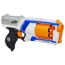 best black friday nerf deals 2016 cheap nerf guns target