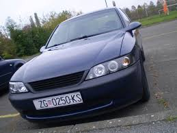 opel vectra b 1998 djbranks u0027s profile in rugvica cardomain com