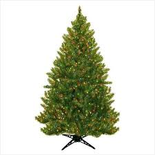 target white christmas tree lights christmas tree with colored lights more eye catching erikbel tranart