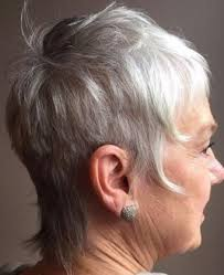 modern mullet hairstyles 8 best modern mullets for women images on pinterest hairstyle