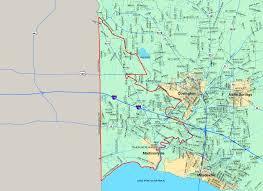 Lancaster Map St Tammany Parish Board