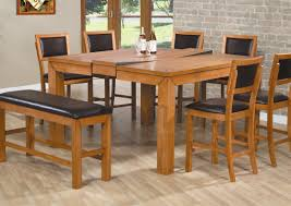 dining room beloved large square dining room table seats 8 cute