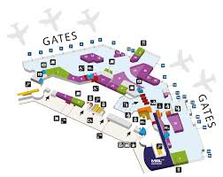 Bologna Italy Map by Airport Maps G Marconi Airport In Bologna Blq