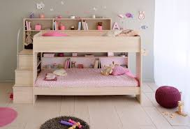 Split Bunk Beds Bunk Beds That Split Into Single Beds Design Room Decors And