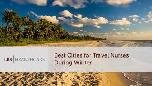 best places to travel in the winter lrs healthcare
