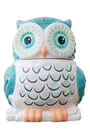 owl kitchen canisters best 25 owl cookie jars ideas on owl kitchen decor