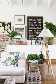 decor inspiration for our home in australia sauvignon blue by