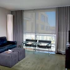 Hang Curtains From Ceiling Hang Curtains From Ceiling Blinds Shades Curtains