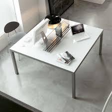 tavoli ufficio economici scrivanie per ufficio economiche awesome scrivania operativa