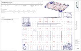 lighting layout design lighting output design newproductgroup