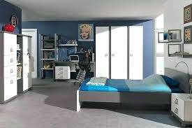 comment d馗orer ma chambre comment decorer une chambre decoration de chambre ado attrayant