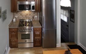 Small Kitchen Makeovers Ideas 100 Small Kitchen Makeovers Ideas Best 25 Budget Kitchen