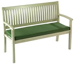 green bench cushion furniture cool 3 seat bench cushion ideas dazzling bench seat